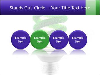 0000062372 PowerPoint Templates - Slide 76
