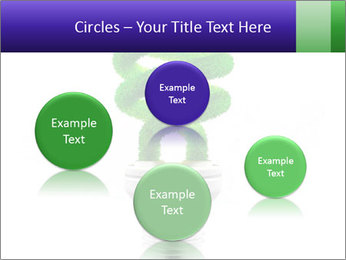 0000062372 PowerPoint Template - Slide 77