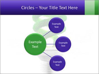 0000062372 PowerPoint Template - Slide 79
