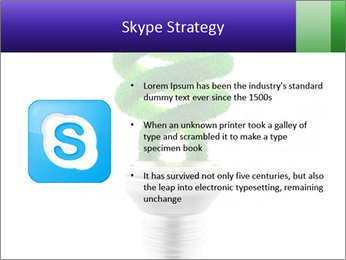 0000062372 PowerPoint Template - Slide 8