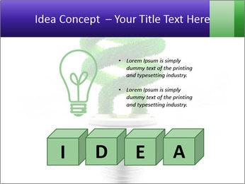 0000062372 PowerPoint Templates - Slide 80
