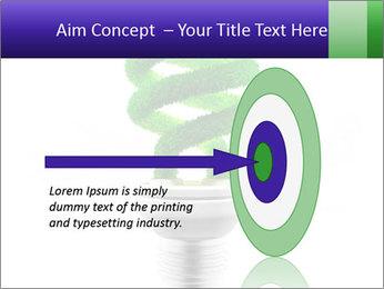 0000062372 PowerPoint Template - Slide 83