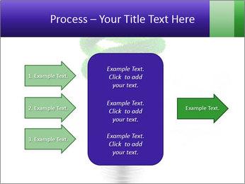 0000062372 PowerPoint Template - Slide 85