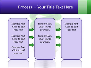 0000062372 PowerPoint Templates - Slide 86