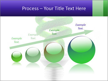 0000062372 PowerPoint Templates - Slide 87