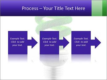 0000062372 PowerPoint Template - Slide 88
