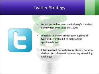 0000062372 PowerPoint Template - Slide 9