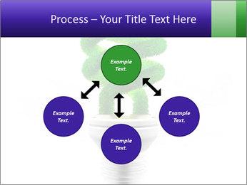 0000062372 PowerPoint Template - Slide 91