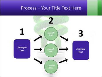 0000062372 PowerPoint Templates - Slide 92
