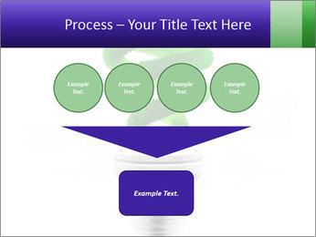0000062372 PowerPoint Template - Slide 93