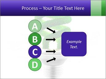 0000062372 PowerPoint Templates - Slide 94
