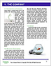 0000062372 Word Templates - Page 3