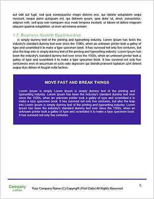 0000062372 Word Template - Page 5