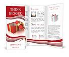 0000062373 Brochure Templates