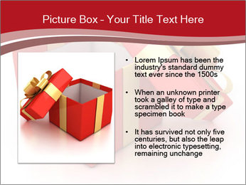 0000062373 PowerPoint Templates - Slide 13