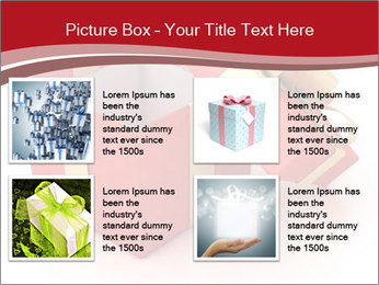 0000062373 PowerPoint Templates - Slide 14