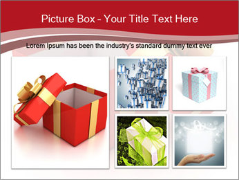0000062373 PowerPoint Templates - Slide 19