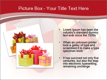 0000062373 PowerPoint Templates - Slide 20