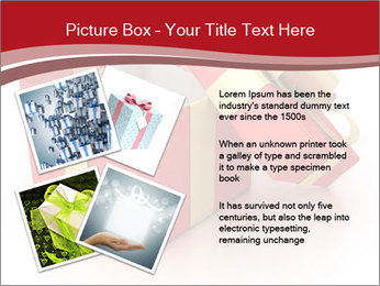 0000062373 PowerPoint Templates - Slide 23