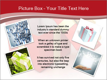 0000062373 PowerPoint Templates - Slide 24