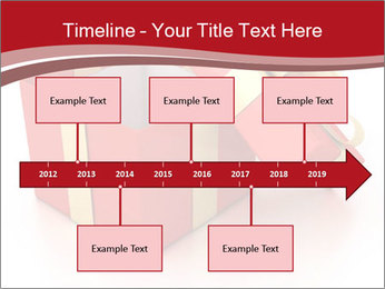 0000062373 PowerPoint Templates - Slide 28