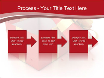 0000062373 PowerPoint Templates - Slide 88