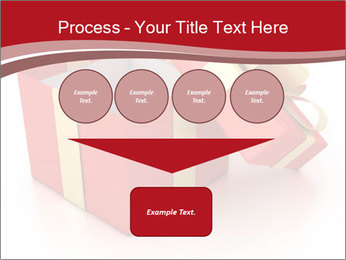 0000062373 PowerPoint Templates - Slide 93