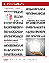 0000062373 Word Templates - Page 3