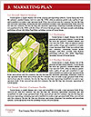 0000062373 Word Templates - Page 8