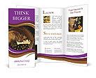0000062374 Brochure Template