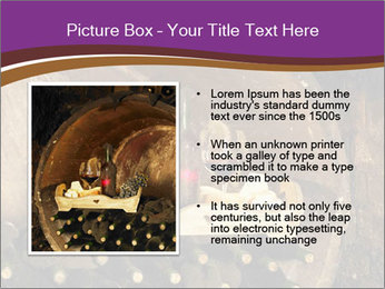 0000062374 PowerPoint Template - Slide 13