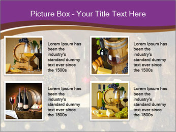 0000062374 PowerPoint Template - Slide 14