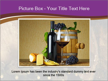 0000062374 PowerPoint Template - Slide 15