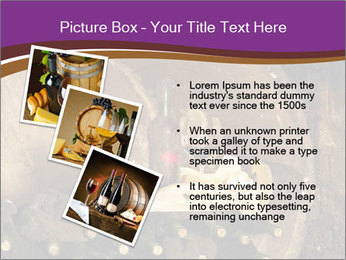 0000062374 PowerPoint Template - Slide 17