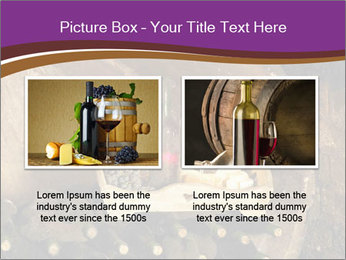 0000062374 PowerPoint Template - Slide 18