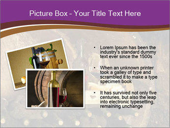 0000062374 PowerPoint Template - Slide 20