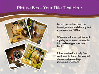 0000062374 PowerPoint Template - Slide 23