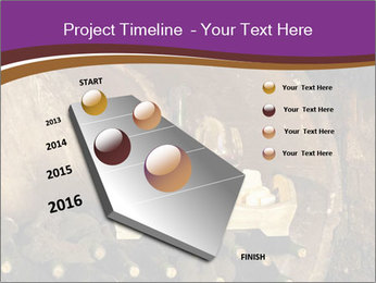 0000062374 PowerPoint Template - Slide 26