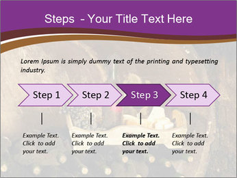 0000062374 PowerPoint Template - Slide 4