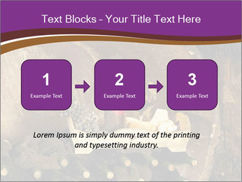 0000062374 PowerPoint Template - Slide 71