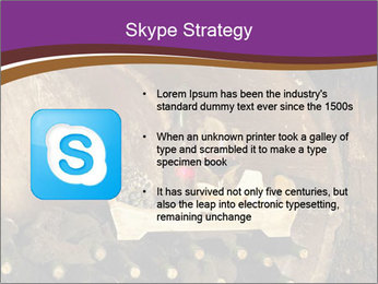 0000062374 PowerPoint Template - Slide 8