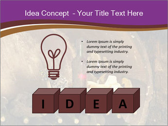 0000062374 PowerPoint Template - Slide 80