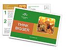0000062375 Postcard Templates