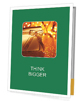 0000062376 Presentation Folder
