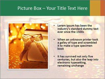 0000062376 PowerPoint Template - Slide 13