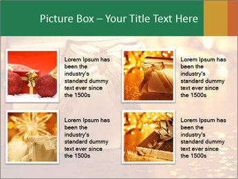 0000062376 PowerPoint Template - Slide 14