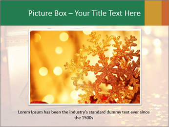 0000062376 PowerPoint Template - Slide 16