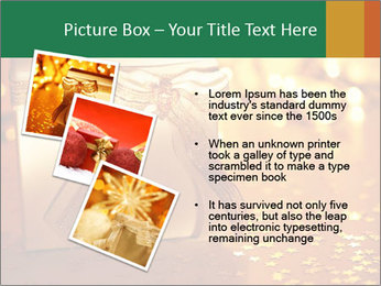 0000062376 PowerPoint Template - Slide 17