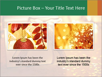 0000062376 PowerPoint Template - Slide 18