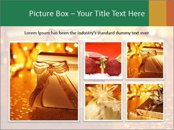 0000062376 PowerPoint Template - Slide 19
